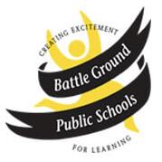 Battleground-Public-Schools