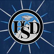 Hockinson-School-District