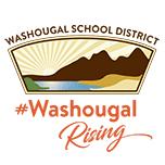 Washougal School District