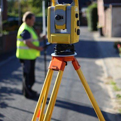 surveying-4204856_640